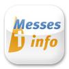 messeinfo