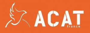 logo-acat-web